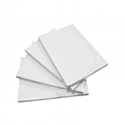 Sublimační papír HD A4 High Quality 5760 dpi - 100 archů