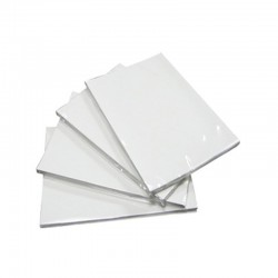 Sublimační papír HD A3 High Quality 5760 dpi - 100 archů