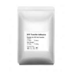 Transferový prášok DTF 500 g